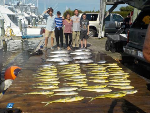 FishingReport_1101