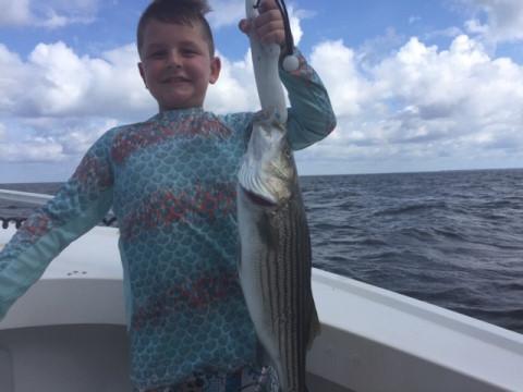 FishingReport_1108