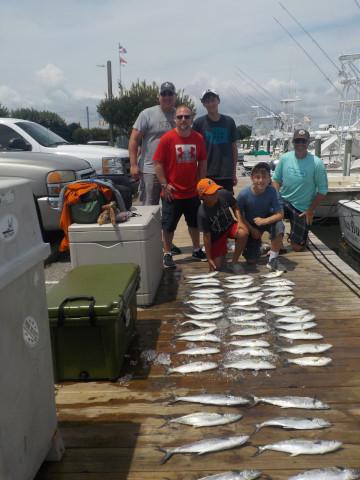 FishingReport_1114