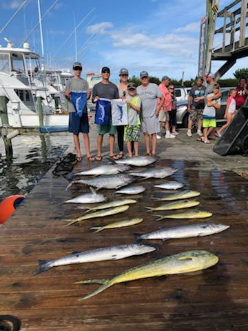 FishingReport_1122