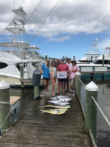 FishingReport_1123