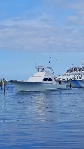 FishingReport_1126