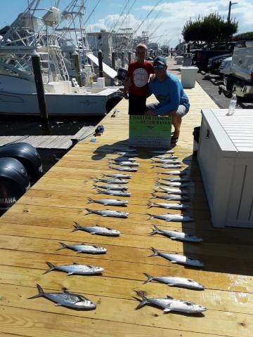 FishingReport_1127