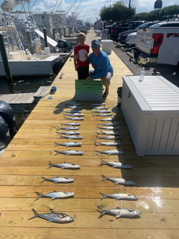FishingReport_1129