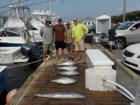 FishingReport_1135