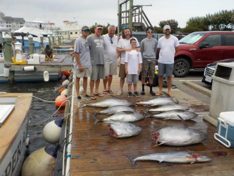 FishingReport_1136