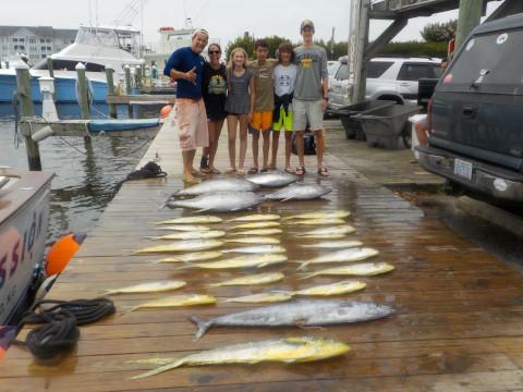 FishingReport_1137