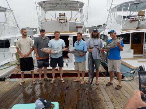 FishingReport_1138