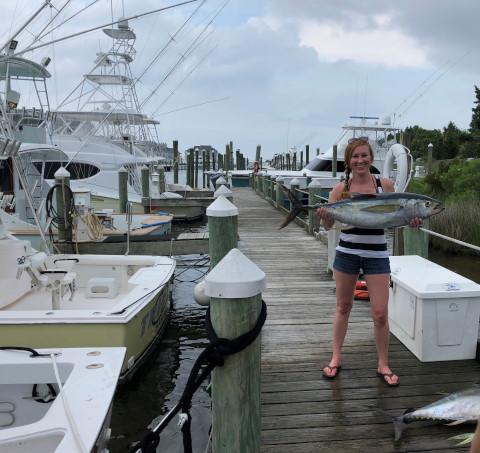 FishingReport_1139