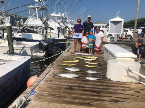 FishingReport_1148