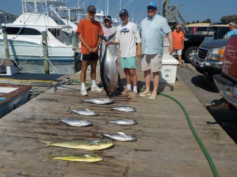 FishingReport_1149