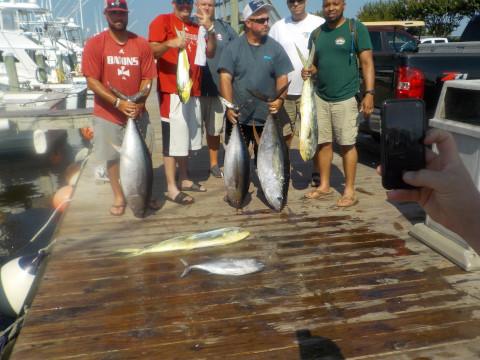 FishingReport_1150