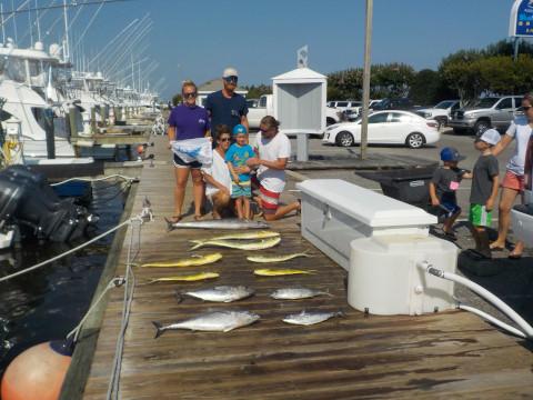 FishingReport_1151