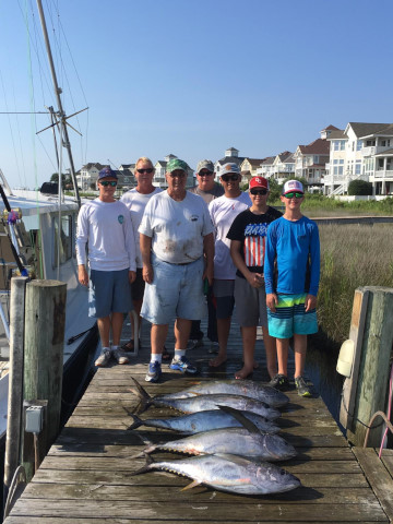 FishingReport_1159