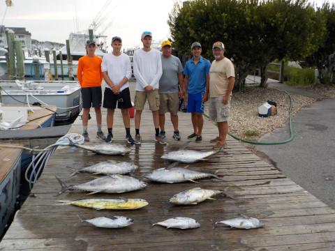 FishingReport_1167