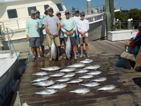 FishingReport_1185