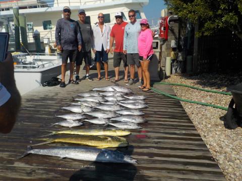 FishingReport_1186