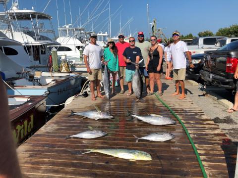 FishingReport_1188