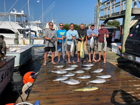 FishingReport_1189