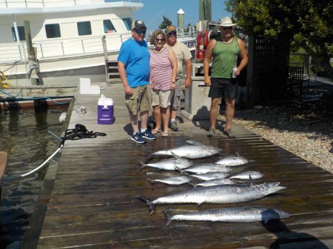FishingReport_1191
