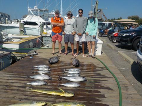 FishingReport_1193
