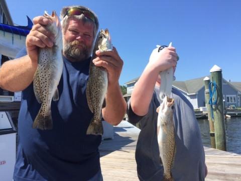 FishingReport_1195