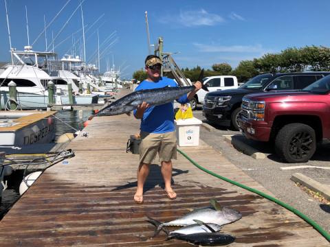 FishingReport_1198