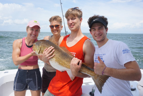 FishingReport_1206