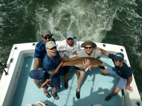 FishingReport_1208