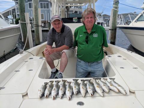 FishingReport_1214