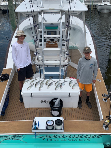 FishingReport_1224