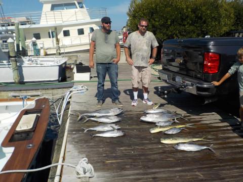 FishingReport_1227