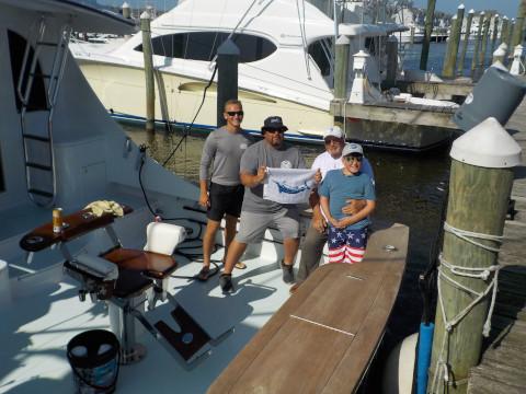 FishingReport_1228