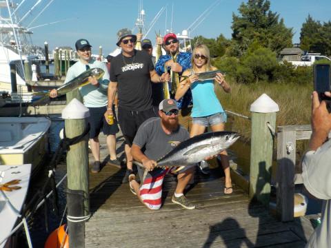 FishingReport_1230