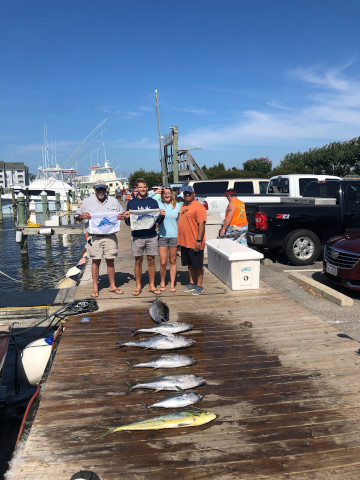FishingReport_1231