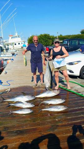 FishingReport_1233