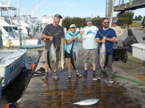 FishingReport_1235