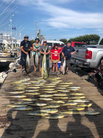 FishingReport_1258