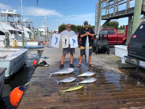 FishingReport_1259