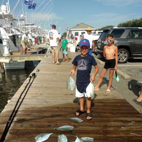 FishingReport_1260