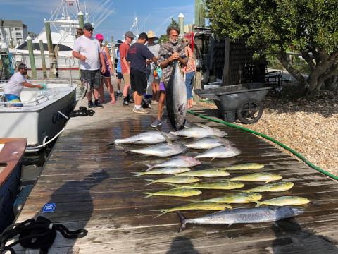 FishingReport_1261