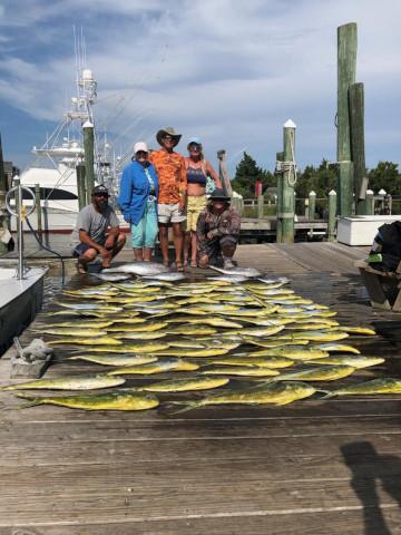 FishingReport_1263