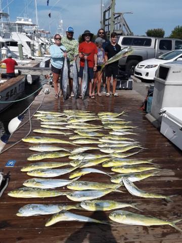 FishingReport_1264