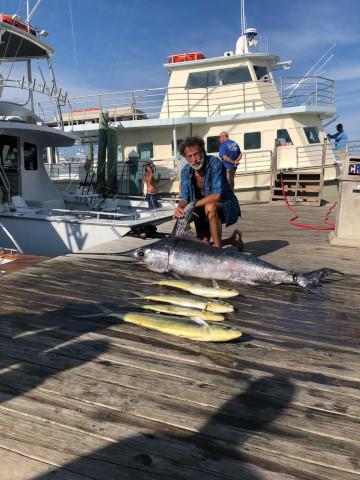 FishingReport_1267