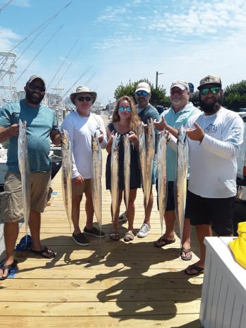 FishingReport_1268