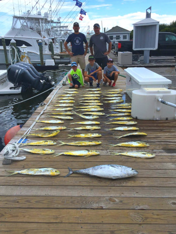 FishingReport_1281