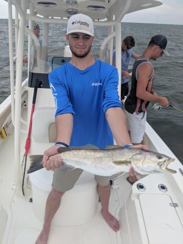 FishingReport_1296