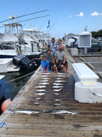FishingReport_1300