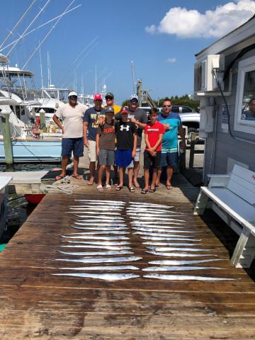 FishingReport_1301
