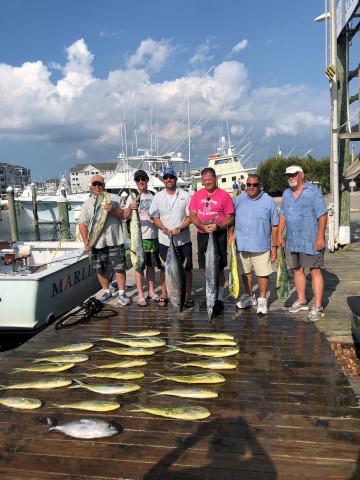 FishingReport_1302